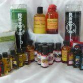 Lucky 13 Clover Spiritual Supply Co. | Sacramento, CA