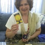 Tarot by Jacqueline Summer Telephone Tarot Reading Special!