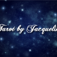 The new Tarot by Jacqueline website!
