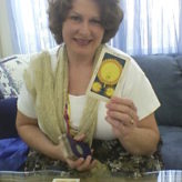 Tarot by Jacqueline | Tips and Ideas to Attract Prosperity and Abundance