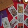 www.tarot-by-jacqueline.com-2016-tarot-of-the-orishas-deck-tarot-readings